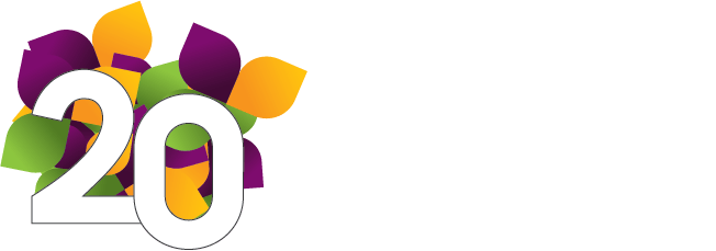 Celebrating 20 years of excellence in care.