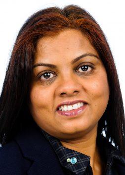 Sujjata Singh