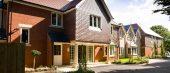 Bucklesham Grange Care Home 1