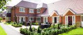 Bucklesham Grange Care Home 7