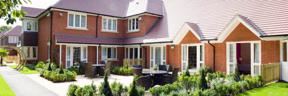 Understanding the 12-Week Property Disregard