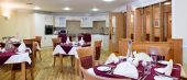 Bucklesham Grange Care Home 8