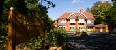 Bucklesham Grange Care Home 16