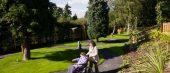 Bucklesham Grange Care Home 18