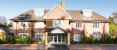 Lakeview Care Home 10