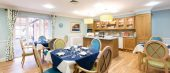 Lakeview Care Home 12