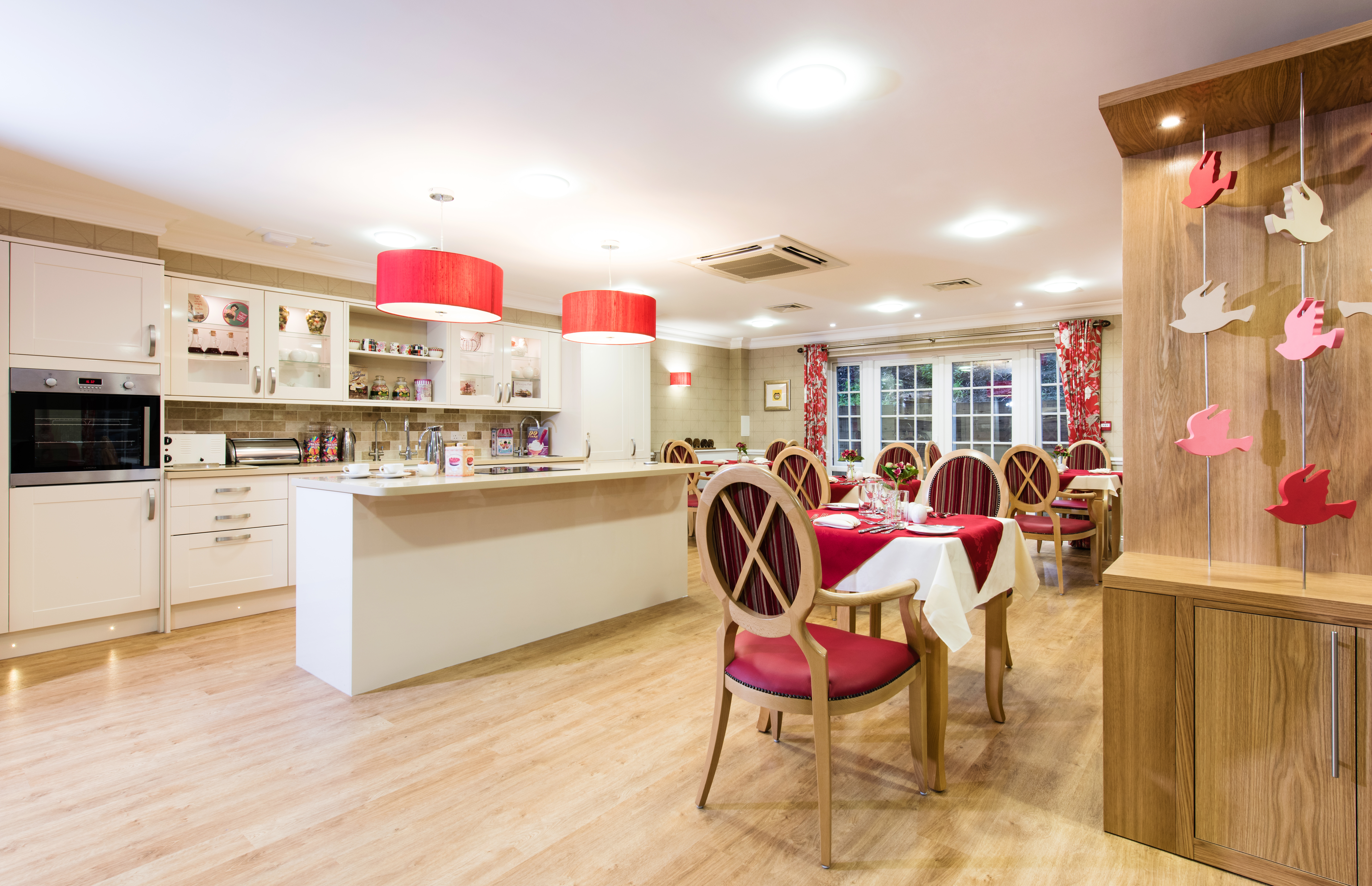 Lakeview Care Home Surrey Award Winning Care Homes in Surrey