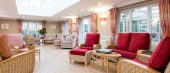 Lakeview Care Home 8