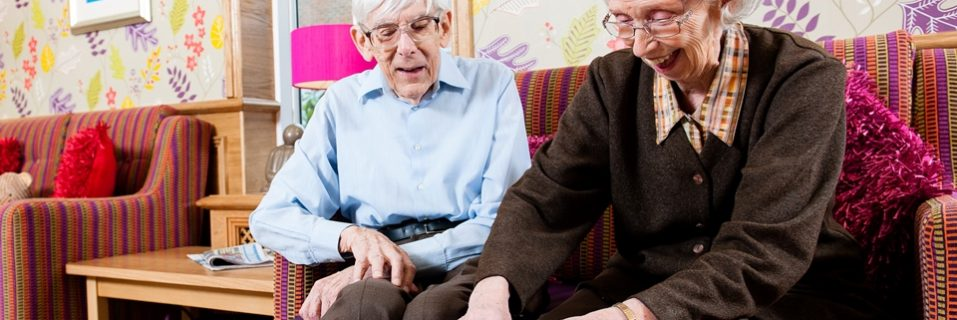 Kew House Care Home to host community open day – Saturday 19th January