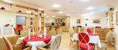 Maycroft Manor Care Home 4