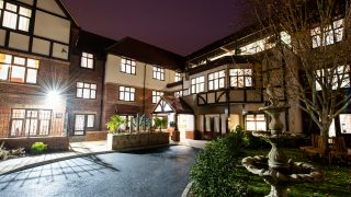 Maycroft Manor to host virtual 'Paying for Care' event