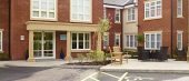 Admiral Court Care Home 12