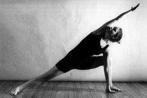 580928_yoga