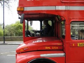Bus drivers to receive dementia training