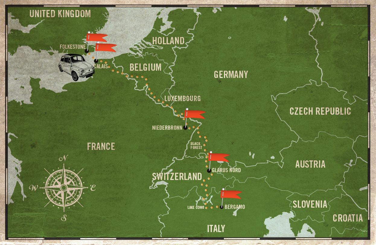 OBT RR map_shutterstock_080115