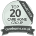 CareHomeTop20