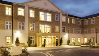 Kew House Care Home to hold an information day – Saturday 27th January 2018