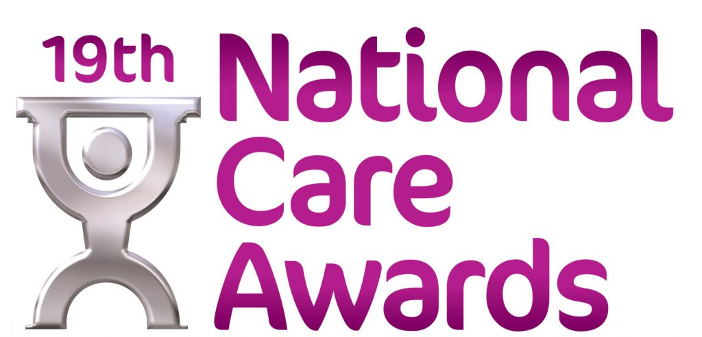 Hallmark Care Homes shortlisted for three National Care Awards