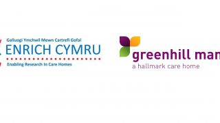Greenhill Manor joins forces with ENRICH Cymru