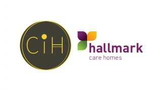 Hallmark Care Homes partner with the Care Innovation Hub