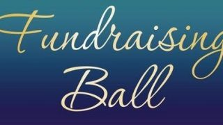 Over 50 organisations signed up to support the 2019 Care Sector Ball