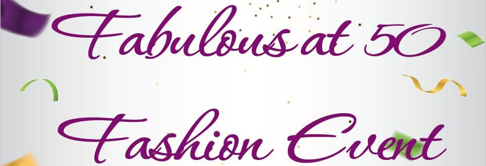 Maycroft Manor to host fashion event