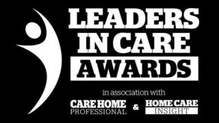 Hallmark Care Homes shortlisted for three prestigious awards