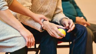 How To Pick The Perfect Care Home: What To Ask