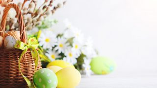 Arlington Manor to host community Easter event