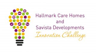 Hallmark Care Homes and Savista launch Innovation Challenge