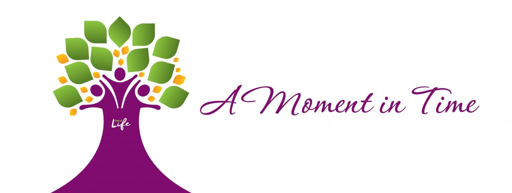 Hallmark Care Homes to celebrate 'A Moment in Time'