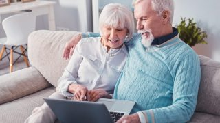 Hutton View and Anisha Grange to host virtual Living Positively with Dementia Session