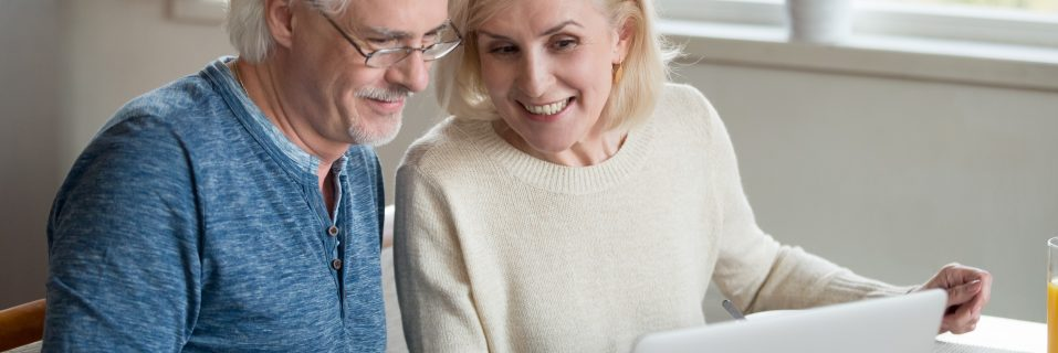 Anya Court Care Home to host Virtual Open Day