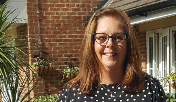 An honest interview with Jean, Lifestyle's Assistant at Lakeview Care Home