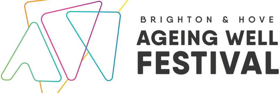 Maycroft Manor to support Ageing Well Festival
