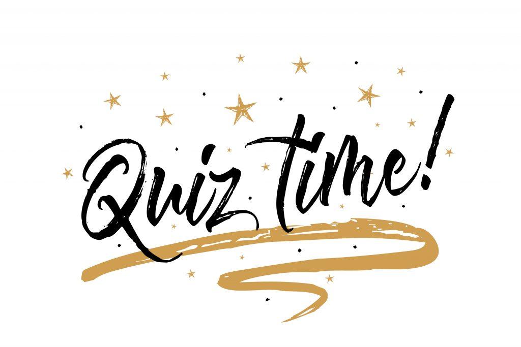 Anya Court to host virtual charity quiz night