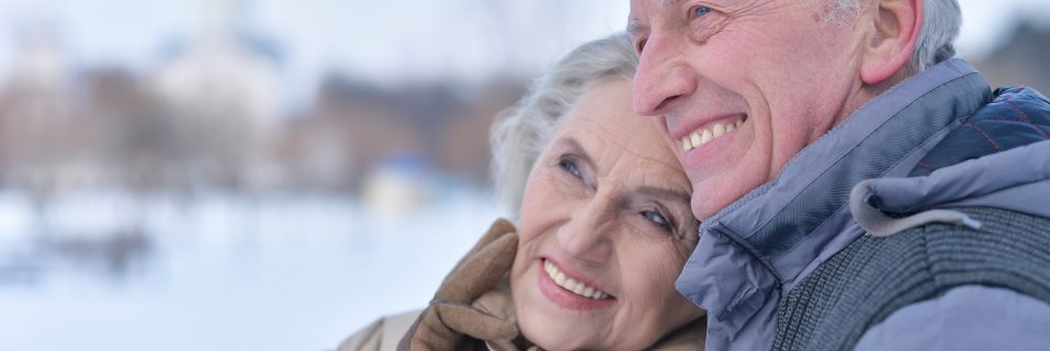 Bucklesham Grange to host virtual Winter Wellness event