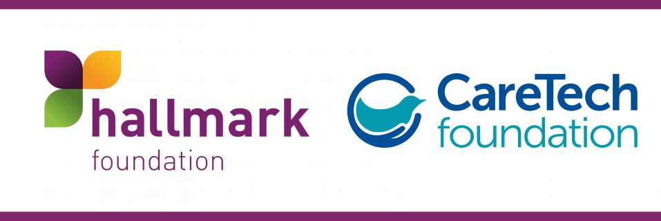 Hallmark Care Homes Foundation partners with The Open University to launch life-changing scholarships for young carers