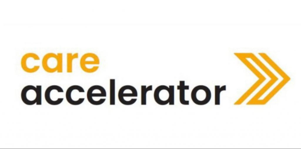 Hallmark Care Homes and Savista Developments launch Care Accelerator programme