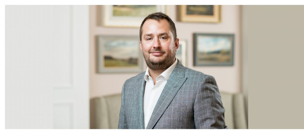 Santhem Residences and Savista Developments appoint Kevin Shaw as Chief Executive Officer