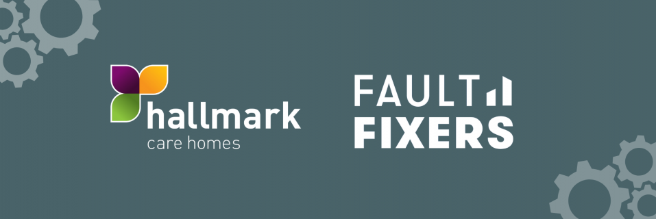 Hallmark partners with FaultFixers to deliver COVID-safe maintenance management