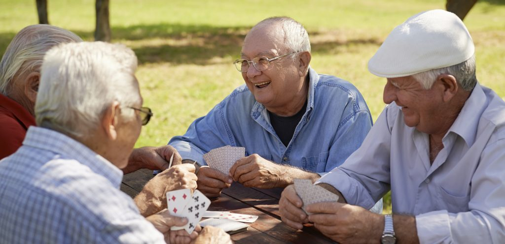 What Is a Care Home?