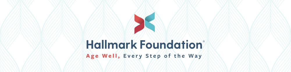 Hallmark Foundation publishes white paper and launches grant funding